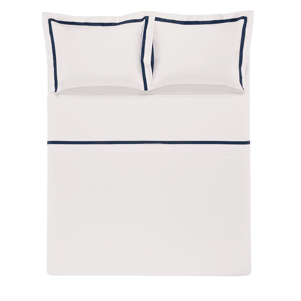 jogo-de-cama-queen-trussardi-vercelli-brancomarinho-3744745