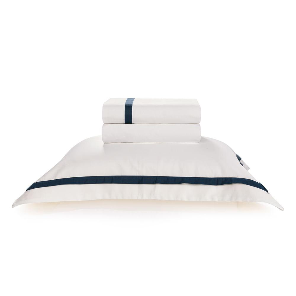 jogo-de-cama-solteiro-trussardi-vercelli-brancomarinho-3744877