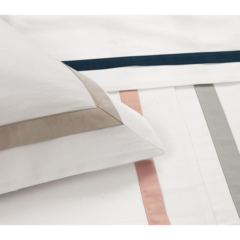 jogo-de-cama-casal-trussardi-300-fios-cetim-100-algodao-egipcio-vercelli-branco-rosa-perla-3745156