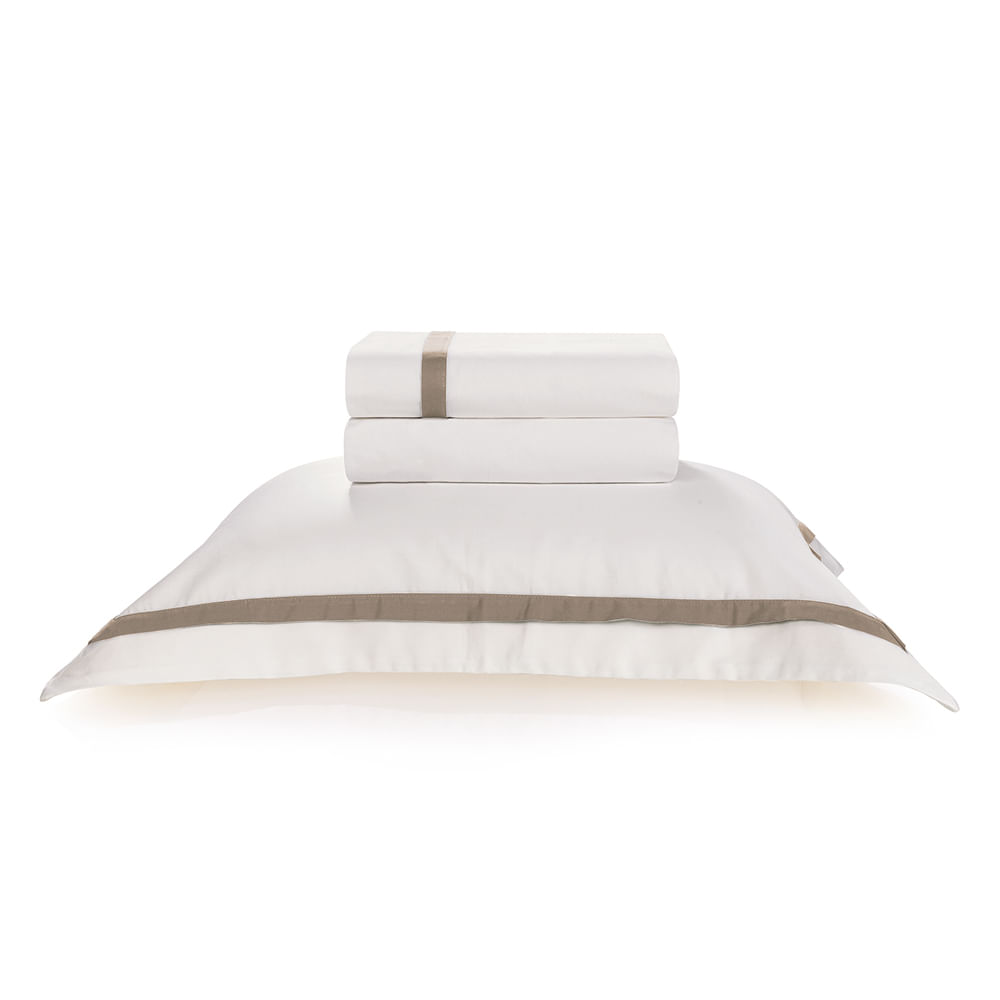jogo-de-cama-solteiro-trussardi-300-fios-cetim-100-algodao-egipcio-vercelli-branco-nocciola-3745580