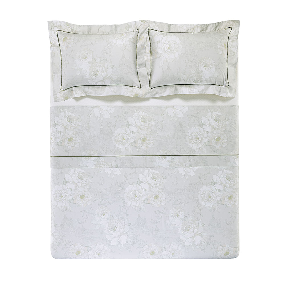 jogo-de-cama-queen-trussardi-300-fios-cetim-100-algodao-egipcio-ariccia-3709206