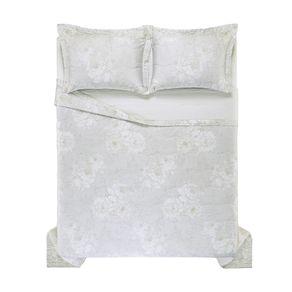 colcha-king-trussardi-2-porta-travesseiros-300-fios-cetim-100-algodao-egipcio-ariccia-3709290
