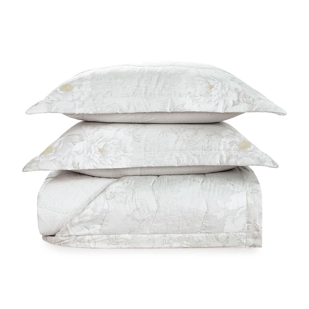 colcha-casal-trussardi-2-porta-travesseiros-300-fios-cetim-100-algodao-egipcio-ariccia-3709257