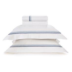 jogo-de-cama-king-trussardi-300-fios-cetim-100-algodao-egipcio-fortore-branco-e-marinho-3708544