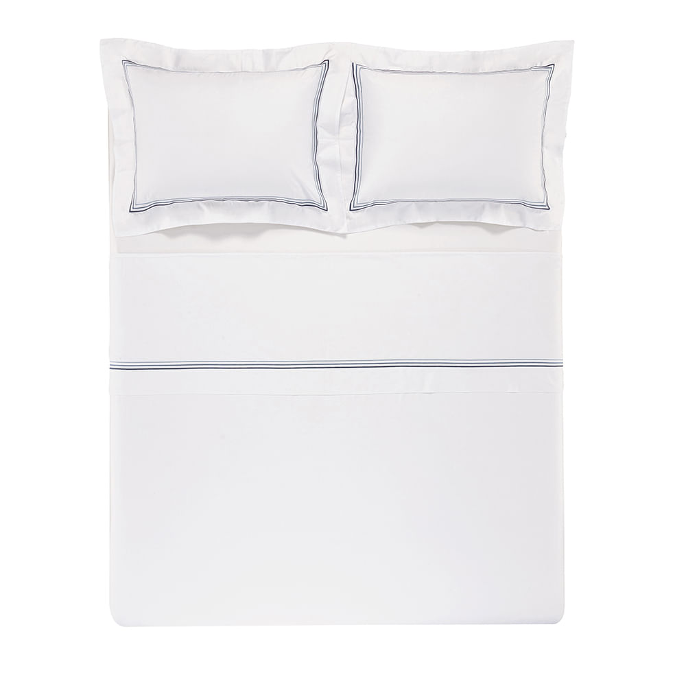 jogo-de-cama-casal-trussardi-300-fios-cetim-100-algodao-egipcio-fortore-branco-e-marinho-3708447