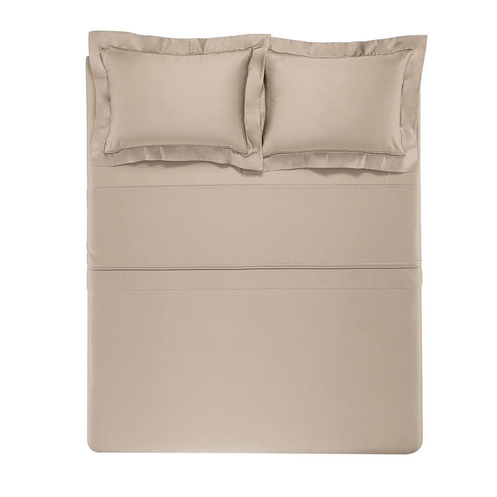 jogo-de-cama-king-trussardi-300-fios-cetim-100-algodao-egipcio-fortore-nocciola-3708617