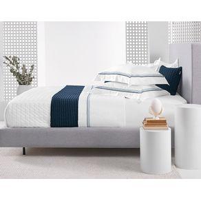 jogo-de-cama-queen-trussardi-300-fios-cetim-100-algodao-egipcio-fortore-marmo-3708650