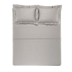 jogo-de-cama-casal-trussardi-300-fios-cetim-100-algodao-egipcio-fortore-marmo-3708633