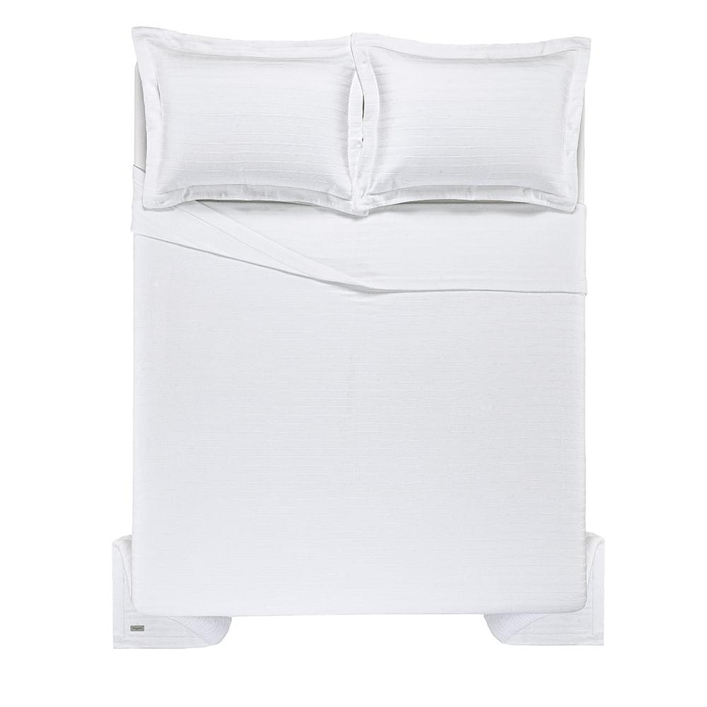 colcha-queen-trussardi-2-porta-travesseiros-100-algodao-porteri-3711529