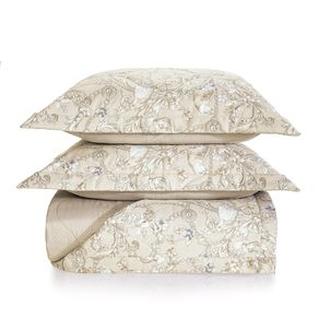 colcha-queen-trussardi-2-porta-travesseiros-200-fios-cetim-100-algodao-feniglia-3707742
