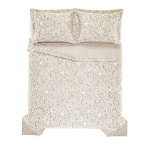 colcha-casal-trussardi-2-porta-travesseiros-200-fios-cetim-100-algodao-feniglia-3707726