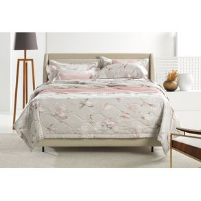 colcha-king-trussardi-2-porta-travesseiros-200-fios-cetim-100-algodao-fiora-3707505
