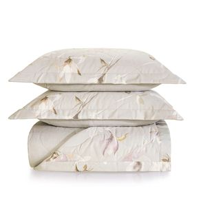 colcha-queen-trussardi-2-porta-travesseiros-200-fios-cetim-100-algodao-fiora-3707483