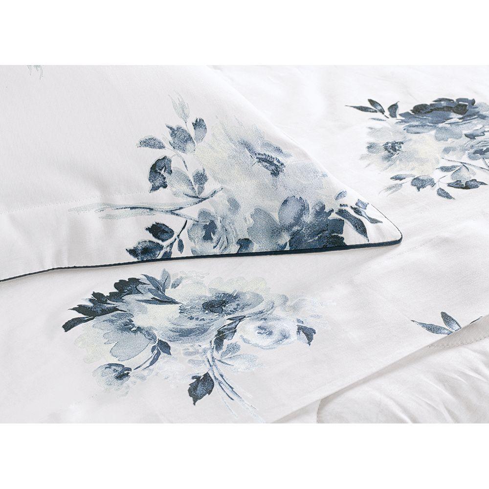jogo-de-cama-casal-trussardi-200-fios-cetim-100-algodao-sirmione-3707522