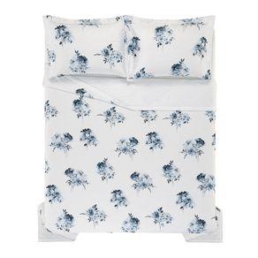 colcha-king-trussardi-2-porta-travesseiros-200-fios-cetim-100-algodao-sirmione-3707645
