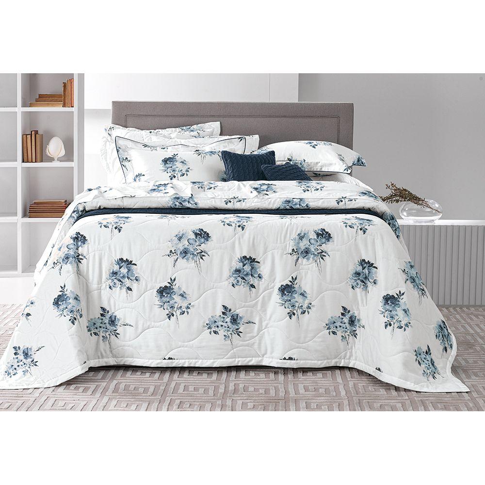 colcha-queen-trussardi-2-porta-travesseiros-200-fios-cetim-100-algodao-sirmione-3707629