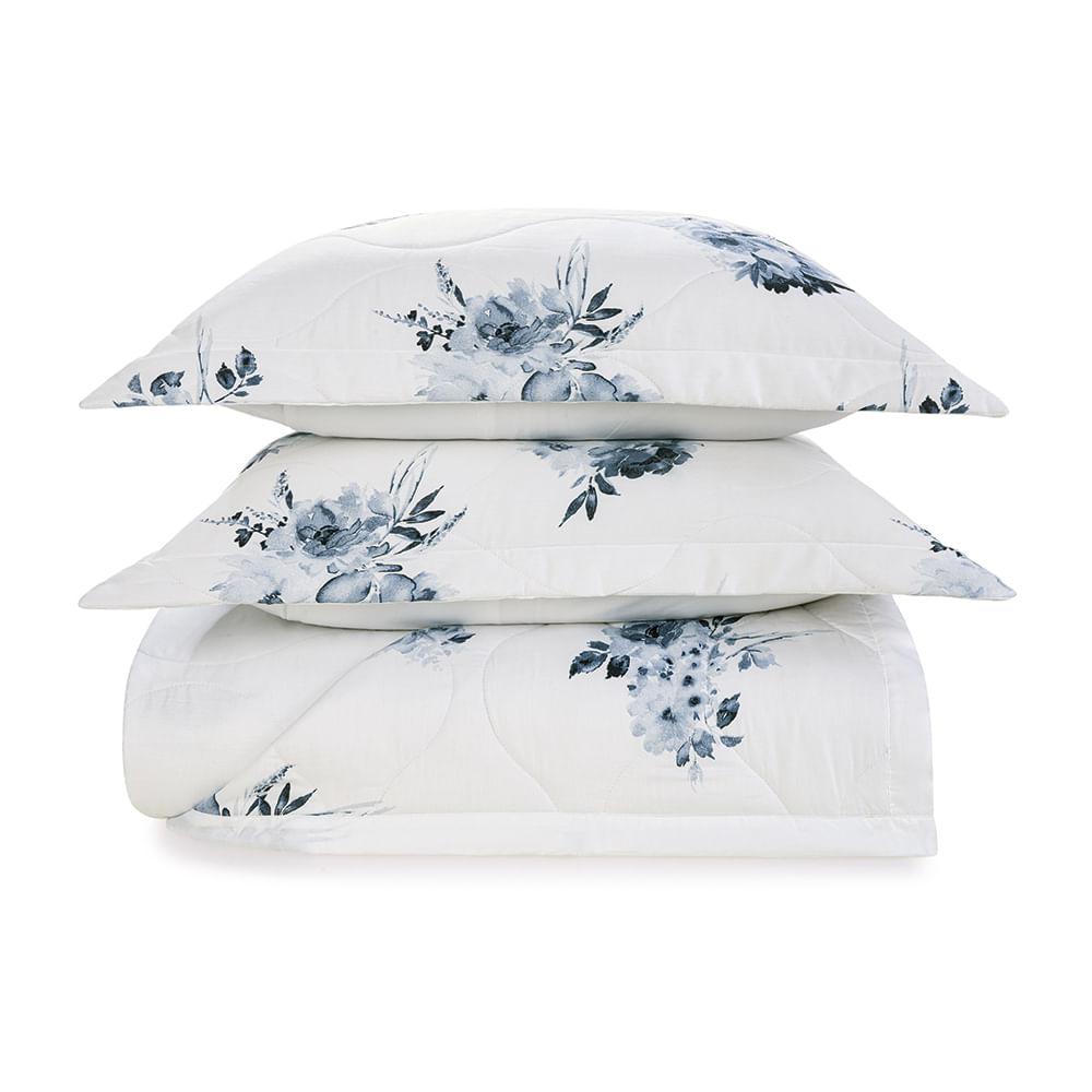 colcha-casal-trussardi-2-porta-travesseiros-200-fios-cetim-100-algodao-sirmione-3707599