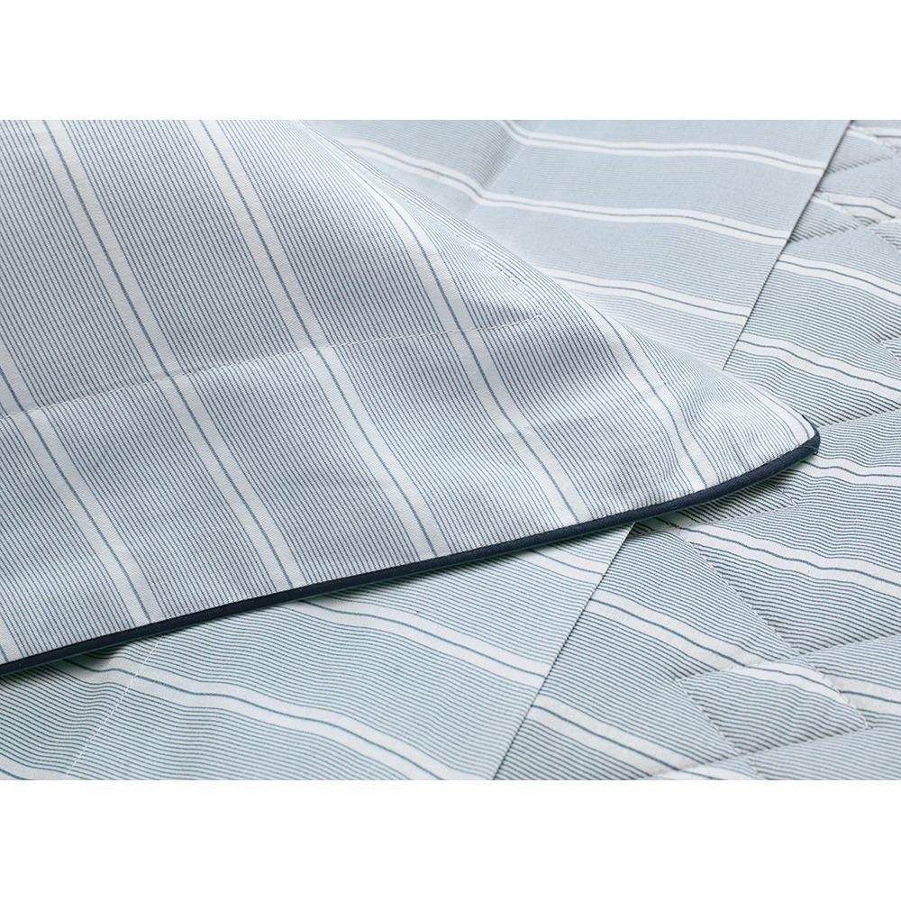 jogo-de-cama-king-trussardi-200-fios-cetim-100-algodao-montecassiano-3707190