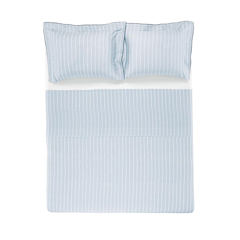 jogo-de-cama-casal-trussardi-200-fios-cetim-100-algodao-montecassiano-3707114