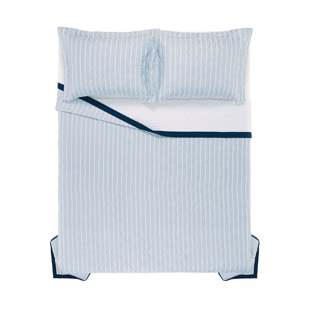 colcha-queen-trussardi-2-porta-travesseiros-200-fios-cetim-100-algodao-montecassiano-3707289