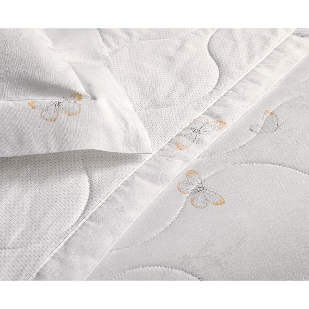 jogo-de-cama-queen-trussardi-200-fios-cetim-100-algodao-caterina-3706827