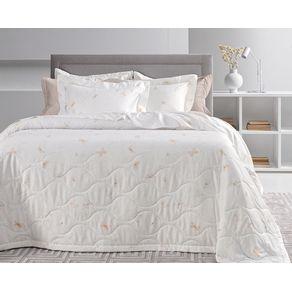 colcha-king-trussardi-2-porta-travesseiros-200-fios-cetim-100-algodao-caterina-3707050