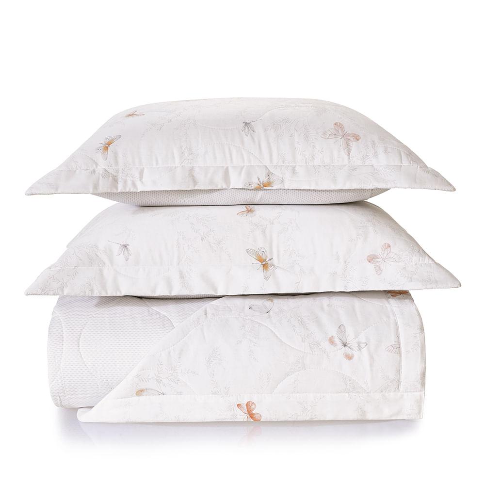 colcha-queen-trussardi-2-porta-travesseiros-200-fios-cetim-100-algodao-caterina-3707033