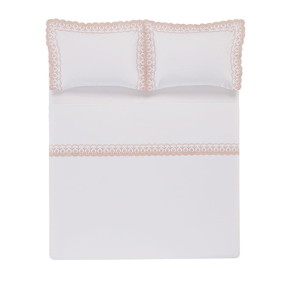 jogo-de-cama-queen-trussardi-200-fios-cetim-100-algodao-marini-3730639