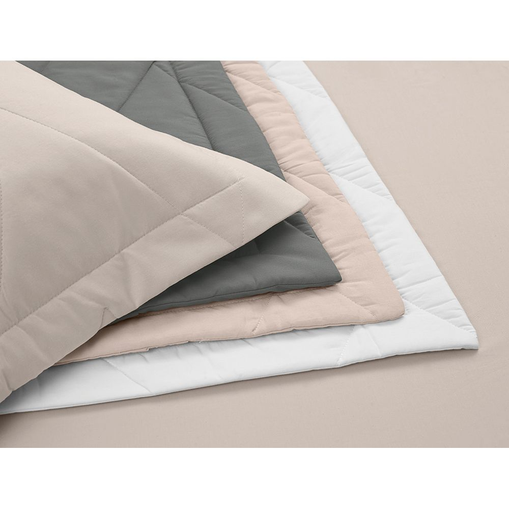 Colcha-Casal-Trussardi-2-Porta-Travesseiros-200-Fios-Percal-Terenzi-Ardosia